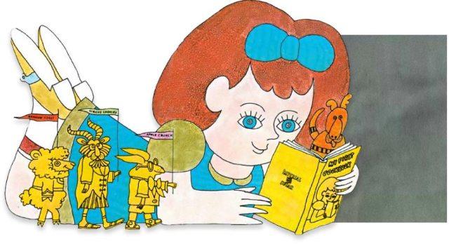 kids-books_03