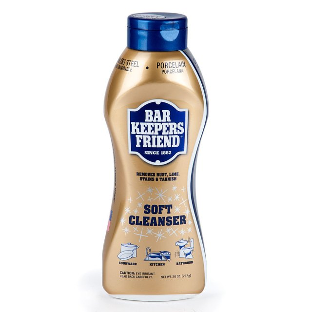 bar-keepers-friend-26-oz-all-purpose-soft-cleanser